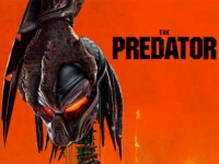 Doothaitv : The Predator (เดอะ เพรดเดเทอร์)