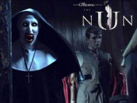 Doothaitv : The Nun (2018)