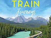 Doothaitv : Amazing Train Journeys (ส)