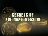 Doothaitv : Secrets of The Nazi Treasure (ทุกอาทิตย์)