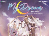 My Dream The Series (นายในฝัน)