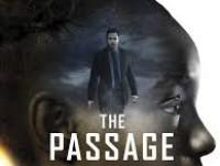 Doothaitv : The Passage (TV series) ทุกวันอังคาร