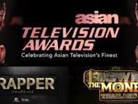 Doothaitv : ประกาศรางวัล Asian Television Awards ครั้งที่ 23 ประจำปี 2018