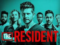 Doothaitv : The Resident Season 1 (จ-ศ)