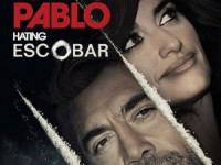 Doothaitv : Loving Pablo (ปาโบล เอสโกบาร์ ด้วยรักและความตาย)