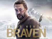 Doothaitv : BRAVEN (2018) คนกล้า สู้ล้างเดน - ซับไทย