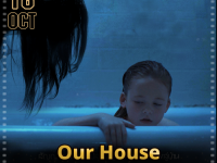 Our House (2018) : เครื่องเรียกผี