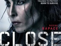 Close (โคลส ล่าประชิดตัว) 2019