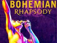 Bohemian Rhapsody - โบฮีเมียน แรปโซดี