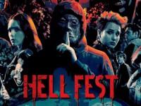 Doothaitv : Hell Fest (2018) สวนสนุกนรก