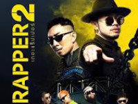 Doothaitv : The Rapper 2