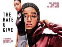 Doothaitv : The Hate U Give