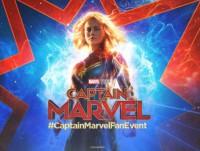 Captain Marvel (2019) ซูมไปก่อนนะคะ