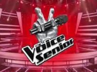 Doothaitv : The Voice Senior 2019 (จ)