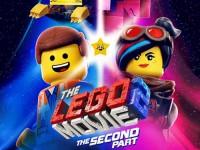 Doothaitv : The Lego Movie 2: The Second Part (2019)