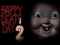 Happy Death Day 2U (2019) : สุขสันต์วันตาย 2U