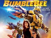 Bumblebee (2018) : บัมเบิ้ลบี
