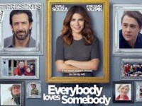 Doothaitv : หนังเสปน-รักหรือหลอก ช่วยบอกที [2018] Everybody Loves Somebody