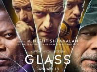 Doothaitv : Glass (2019) : คนเหนือมนุษย์