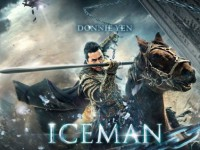Doothaitv : Iceman 2 The Time Traveller (2018) : ไอซ์แมน 2 ล่าทะลุศตวรรษ 2
