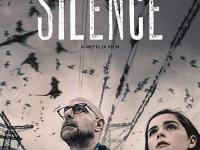 Doothaitv : The Silence (2019) : เงียบให้รอด