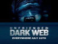 Doothaitv : Unfriended: Dark Web (2018) / อันเฟรนด์: ดาร์กเว็บ