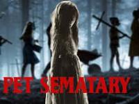 Doothaitv : Pet Sematary (2019) กลับจากป่าช้า