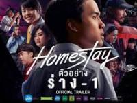 Doothaitv : Homestay (2018)