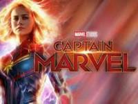 Captain Marvel (2019) : กัปตันมาร์เวล HD มาแล้ว