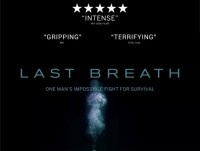 Last Breath (2019) ลมหายใจสุดท้าย (ซับไทย)