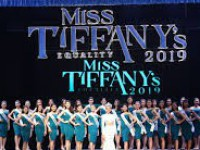 Doothaitv : Miss Tiffany s The Reality 2019 Season 3 (อา)
