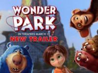 Doothaitv : Wonder Park 2019