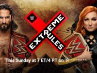 WWE.Extreme.Rules.2019