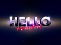 Hello คอนเสิร์ต (Hello Concert)ทุกวันเสาร์สิ้นเดือน