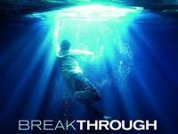 Doothaitv : Breakthrough