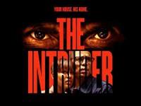 The Intruder (จิตหลอนระห่ำบ้าน)