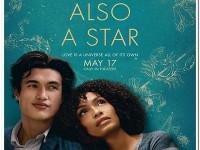 The Sun Is Also a Star (2019) : เมื่อแสงดาวส่องตะวัน