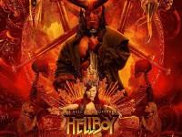 Doothaitv : Hellboy 2019
