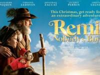Remi Nobody s Boy (2018) : เรมี่ หนุ่มน้อยเสียงมหัศจรรย์