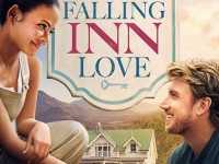 Doothaitv : Falling Inn Love (2019) รับเหมาซ่อมรัก