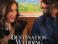 Destination Wedding (ไปงานแต่งเขา แต่เรารักกัน)