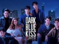 Doothaitv : Dark Blue Kiss (จูบสุดท้ายเพื่อนายคนเดียว) เสาร์