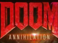 Doothaitv : Doom Annihilation [2019] ดูม 2 สงครามอสูรกลายพันธุ์
