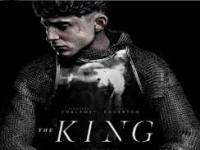 Doothaitv : The King
