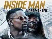 Inside Man: Most Wanted (ปล้นข้ามโลก)