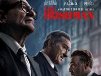Doothaitv : The Irishman (2019) คนใหญ่ไอริช