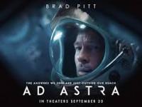 Doothaitv : Ad Astra (ภารกิจตะลุยดาว)