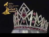 Doothaitv : การประกวด Miss Mimosa Queen 2019
