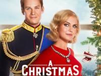 Doothaitv : A Christmas Prince The Royal Baby (2019) เจ้าชายคริสต์มาส รัชทายาทน้อย
