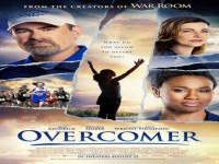 Doothaitv :  OVERCOMER (2019) ผู้ชนะ